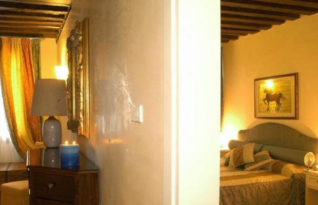 фото B&B Residenza Ai Giardini изображение №6