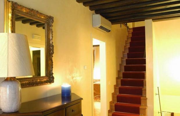 фото отеля B&B Residenza Ai Giardini изображение №5
