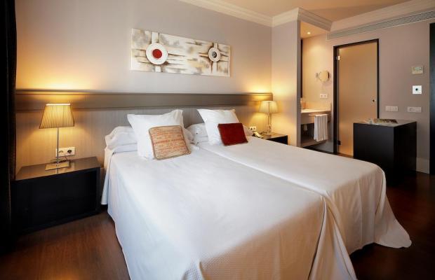 фото отеля Condado Barcelona изображение №17