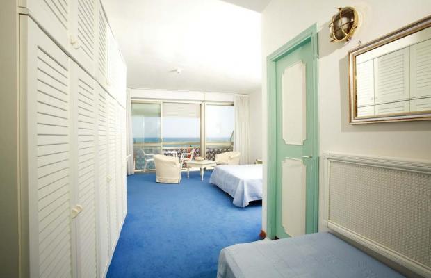 фото отеля Hotel Numana Palace изображение №17