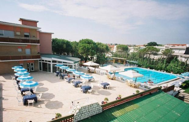фотографии Hotel Numana Palace изображение №4