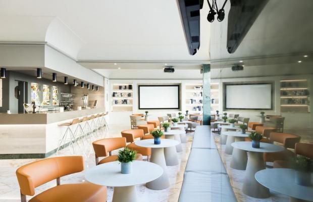 фото отеля Salles Hotel Pere IV изображение №29