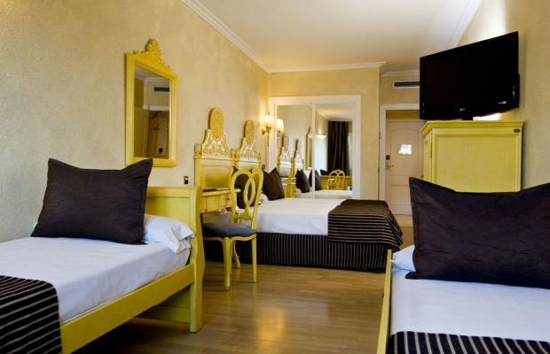 фото Salles Hotel Pere IV изображение №14