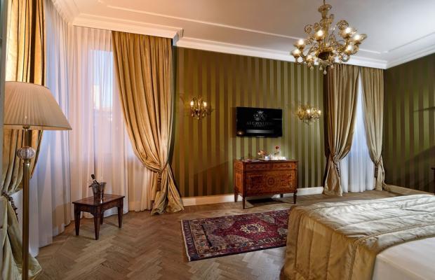 фотографии отеля Hotel Ai Cavalieri di Venezia изображение №23