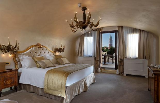 фото Hotel Ai Cavalieri di Venezia изображение №18