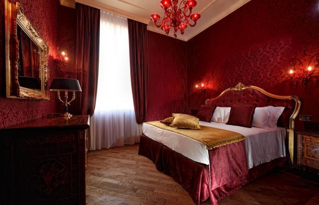 фото Hotel Ai Cavalieri di Venezia изображение №14