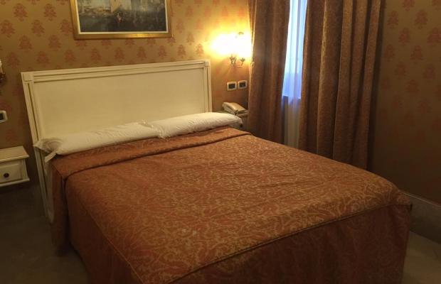 фото отеля Locanda Ca' San Vio изображение №9