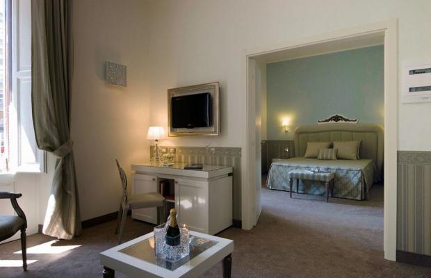 фото Piazza Di Spagna View Hotel Oriente изображение №6