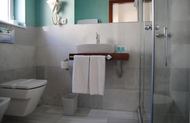 фото отеля Hotel Miramar изображение №17