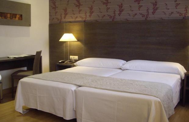 фотографии отеля Macia Monasterio Los Basilios изображение №11