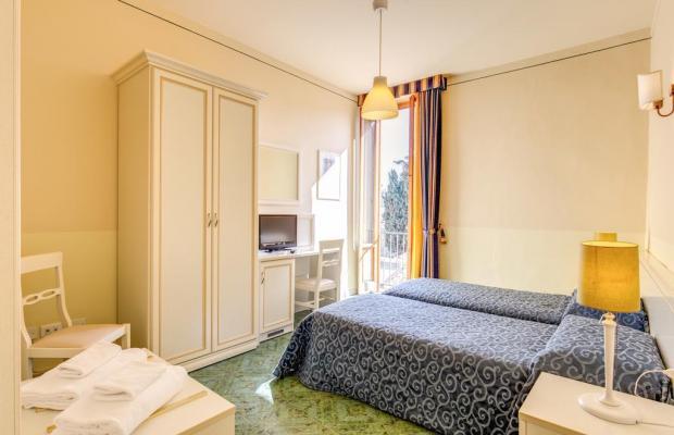 фото HOTEL MARINE изображение №10