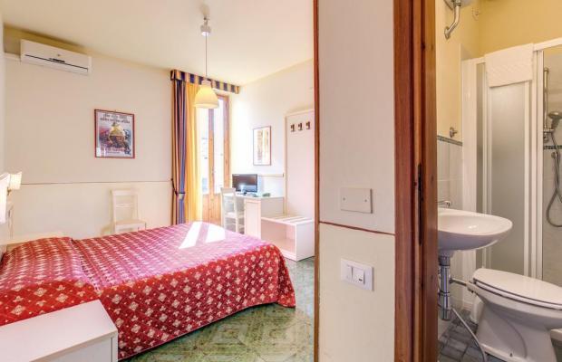 фотографии отеля HOTEL MARINE изображение №3
