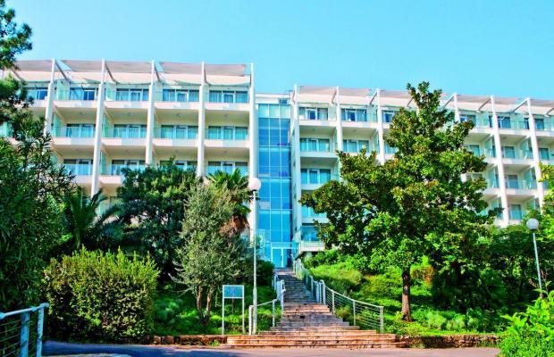 фотографии Riviera Resort Hotel (ex. Club Hotel Riviera) изображение №24