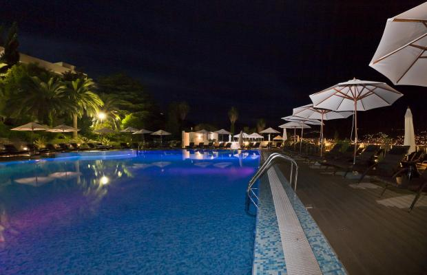 фото отеля Riviera Resort Hotel (ex. Club Hotel Riviera) изображение №17