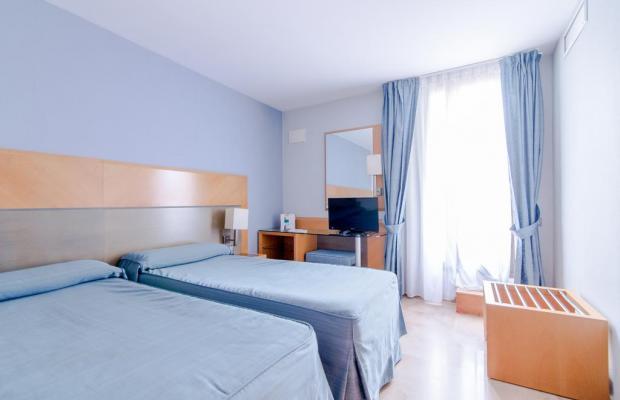 фото Hotel Del Mar изображение №22