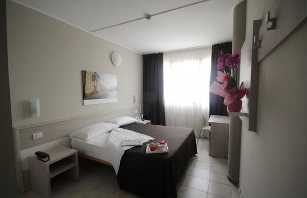 фото отеля Best Quality Hotel Politecnico (ex. Residence San Paolo) изображение №17