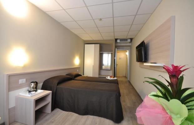 фото Best Quality Hotel Politecnico (ex. Residence San Paolo) изображение №14