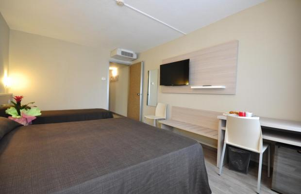 фото Best Quality Hotel Politecnico (ex. Residence San Paolo) изображение №2