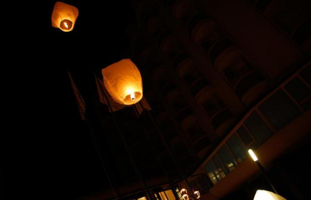 фото DV Hotel Ritz изображение №90