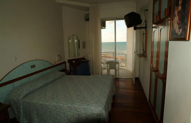 фотографии отеля DV Hotel Ritz изображение №87