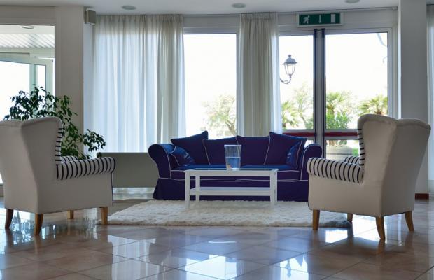 фотографии отеля DV Hotel Ritz изображение №39