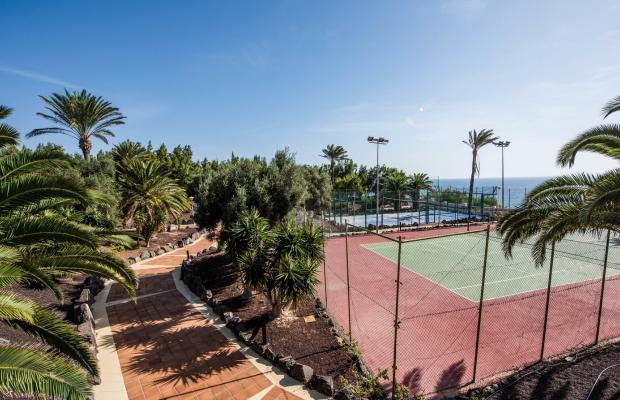 фото отеля SBH Club Paraiso Playa изображение №17
