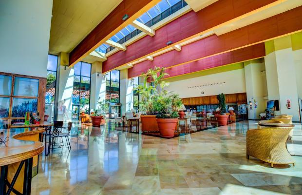 фото отеля SBH Club Paraiso Playa изображение №5
