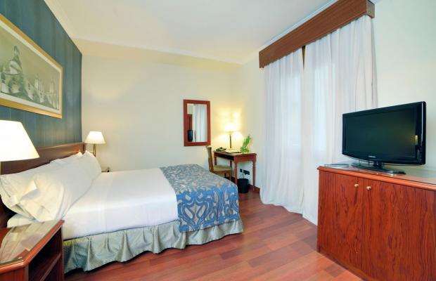 фотографии Hotel Avenida Palace изображение №80