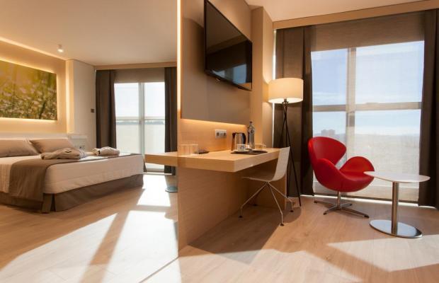 фотографии отеля Don Candido изображение №23