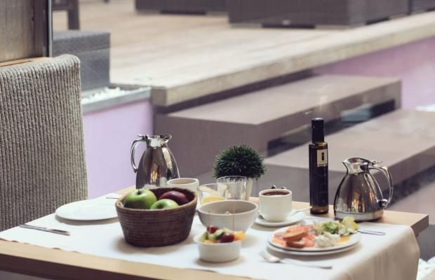 фото Hotel Barcelona Catedral изображение №38