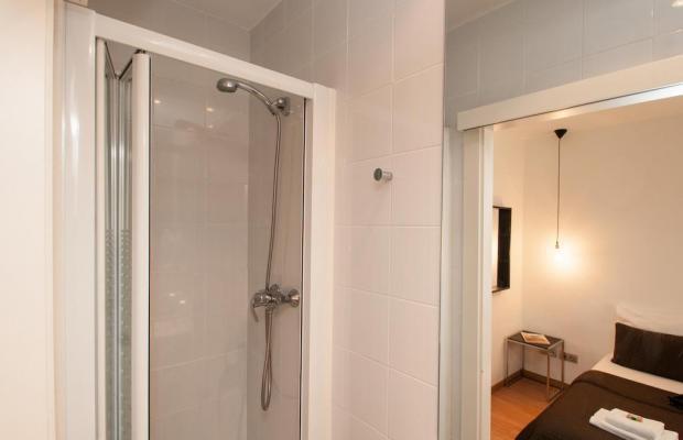 фото отеля Feel Good Apartments Liceu изображение №45