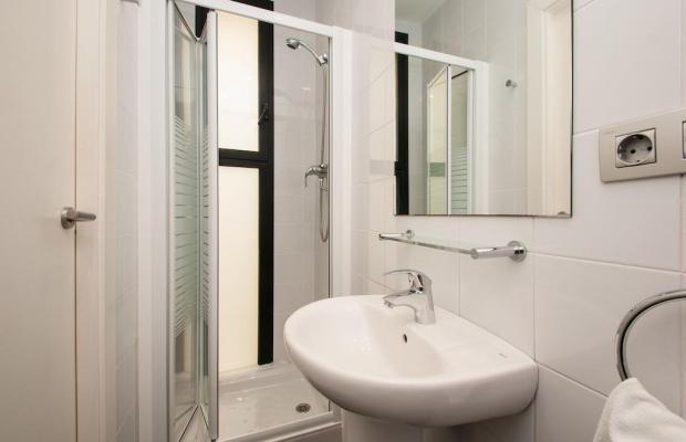 фото отеля Feel Good Apartments Liceu изображение №9