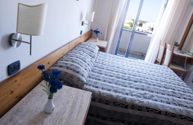 фото отеля Blu изображение №41