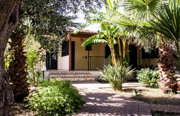 фото отеля Villaggio Turistico Defensola (ex. Centro Vacanze Defensola) изображение №9