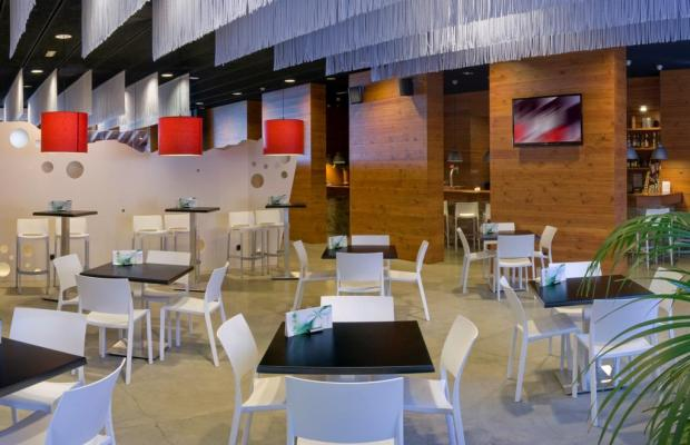 фото отеля El Montanya Resort & Spa изображение №13