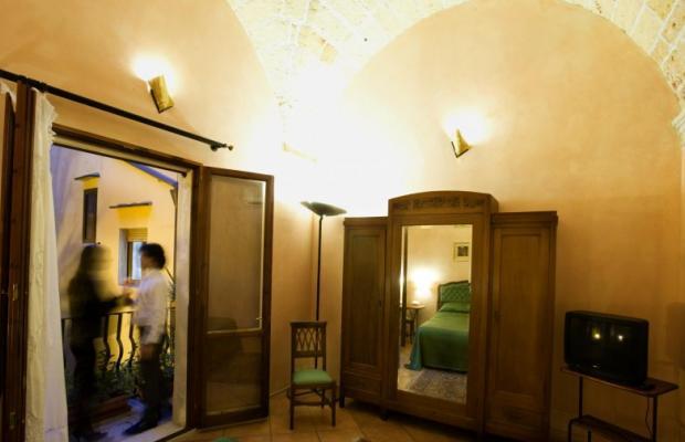 фото Hotel Residence Palazzo Baldi изображение №6
