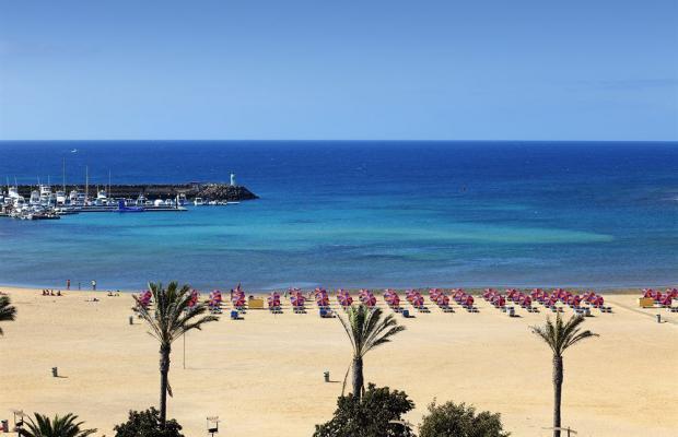 фото отеля Barcelo Fuerteventura Thalasso Spa изображение №9