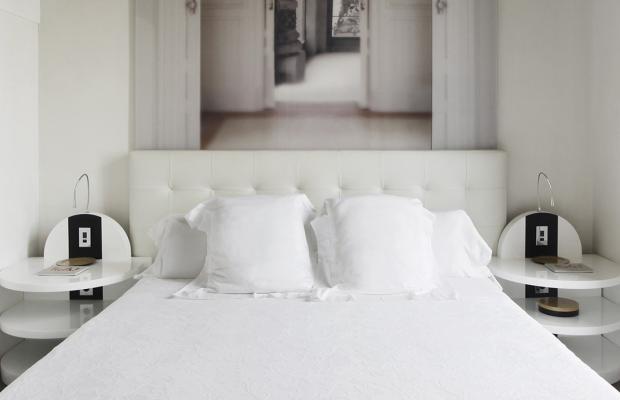 фото отеля El Palauet Living Barcelona изображение №25