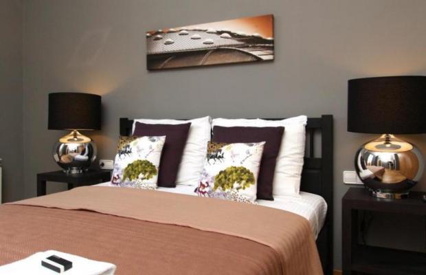 фото Feel Good Apartments Gracia изображение №18