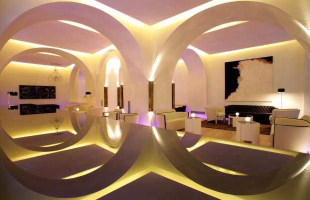 фото ABaC Restaurant & Hotel изображение №14