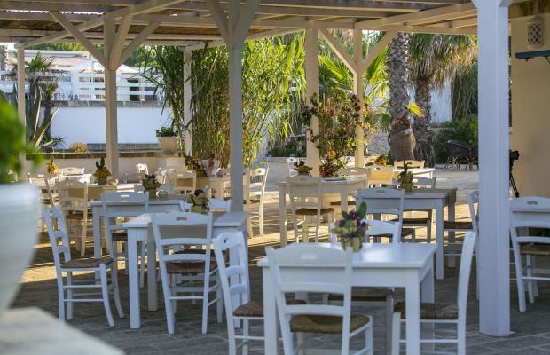 фото отеля Canne Bianche Lifestyle & Hotel изображение №17