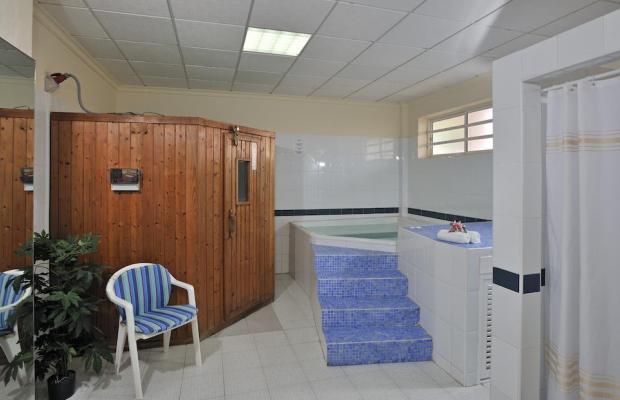 фото Globales Costa Tropical (ех. Apartahotel Costa Tropical; Oasis Tropical) изображение №6