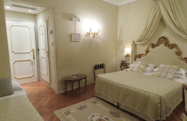 фотографии отеля Antico Doge изображение №23