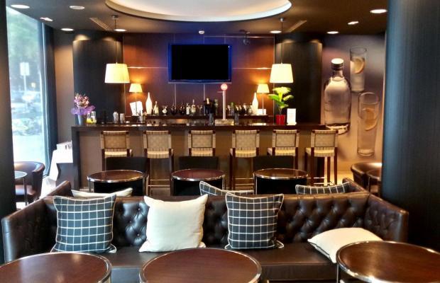 фото Hotel Barcelona Universal изображение №34