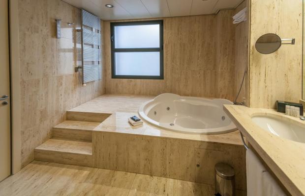 фото Hotel Barcelona Universal изображение №30