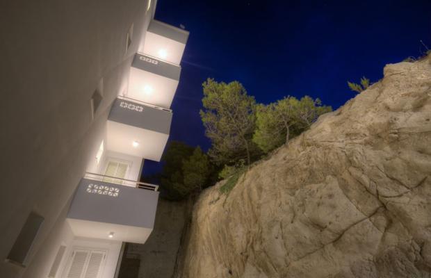 фото отеля CDS Hotels Grand Hotel Riviera изображение №37