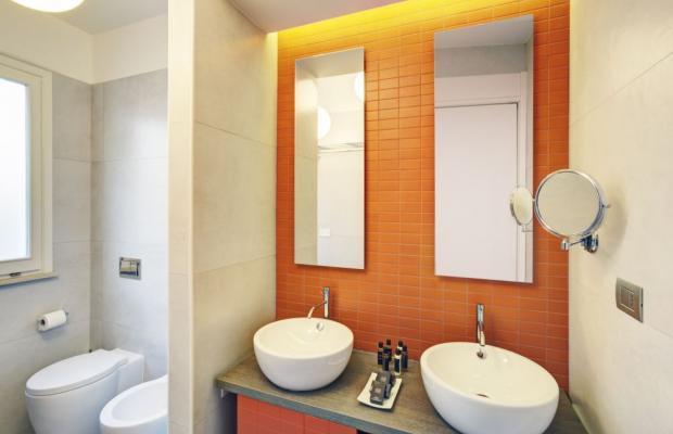 фото CDS Hotels Grand Hotel Riviera изображение №22