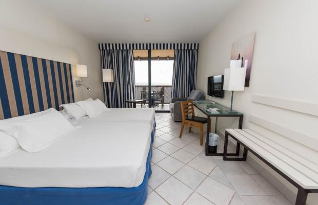 фото отеля H10 Tindaya изображение №5