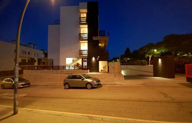 фото отеля Resort Sitges Apartment изображение №17
