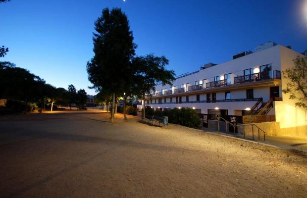 фотографии Resort Sitges Apartment изображение №16